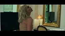 17060 Kirsten Dunst in Bachelorette (2012) preview