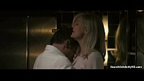 17265 Kirsten Dunst in Bachelorette (2012) preview