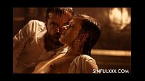 Screenshot Wet Couple S ex Sinfulxxx