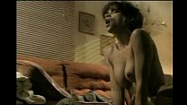 halle berry sex scene pornhub video