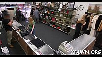 beautiful slut sex in shop » Unblock Xvideos thumbnail