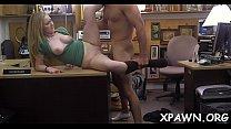 beautiful slut sex in shop » Unblock Xvideos thumbnail