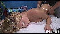 Massage porn vids download - Download mp4 XXX porn videos