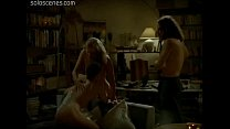 Erotic Female Masturbation Scene 4 Vorschaubild