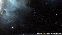 Brazzers - Star Whores Princess Lay (XXX Parody) Abby Cross Vorschaubild
