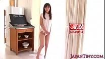 Indian Porn Videos pornhub video