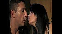 Pierre Dj & Valentina Canali feat. Axel Ramirez (Meglio Papà)