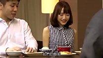NTR-007[中字]-最愛の妻を義父に寢取られて… 涼川絢音 - 69VClub.Com