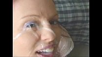 - monster facial Vorschaubild