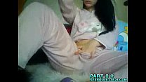 cool wana webcam live girls see-dJ9Sk6T7-sexroulette24-com