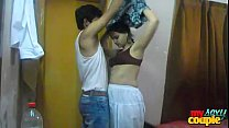 My Sexy Couple  Indian couple Preview