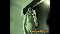 hot indian girl - Amateur sex video