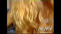 MMV Films Kelly Trump loves a good fuck preview image