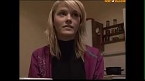 Beautiful Frenc h Teen Fucks Her Brother In La r Brother In Law