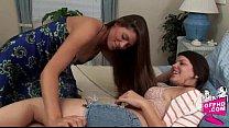 Lesbian desires 0556