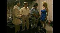 LBO - Night Vibes - scene 5 porn image