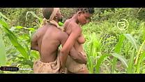 Amaka The Village Slut Visited Okoro In The Far