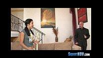 Squirt Fetish 853 pornhub video