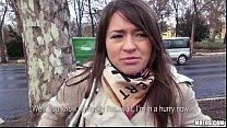 Vídeos porno HD de Publicpickups Anastasia Public Pick Ups - thumbnail