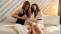 Lesbian 6 video