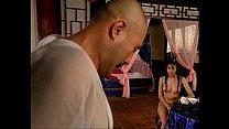 แอบดูหีหนังrเมืองจีนเอาดาราสาวมาจับเปิดนมในพระดูละแอบไปเย็ดกันกลางดึกเลียหี