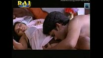 Indian Mallu Masala Aunty Softcore sex compilation Preview