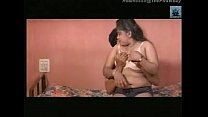 Indian Mallu Masala Aunty Softcore sex compilation Image