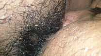 Eating pussy tamil wife