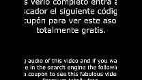 Asombroso Video Porno Premium robado de sitio w...