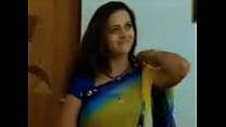 Bhavana.Saree strip.Ontari Thumbnail