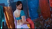 Hottest South Indian Actress Wet Hips Saree in Rain - http://free-hot-girls.ml/ pornhub video