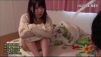 愛須心亜動画