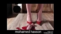 14735 Video ٢٠١٧٠٥٢٢١٧٥٩٣٩٤٦٣ by videoshow preview