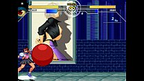 The Queen Of Fighters 2016-12-02 23-12-41-99