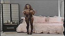 2025-001 pornhub video