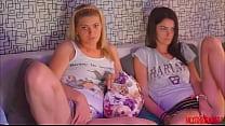 Bus sex school - Slimgoddessk • Chaturbate Lulacum69 04 thumbnail
