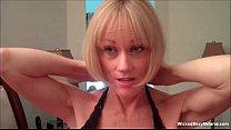 Horny Amateur Cock Slut pornhub video