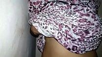 17424 priya desi sex with boy new in delhi preview