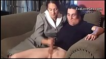 nepali sex vedios » mom masturbate her son thumbnail