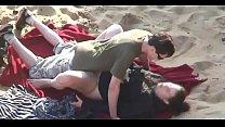 Hunger couples filmed fucking on the beach digporns.com