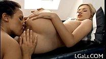 Free lesbo porn web page