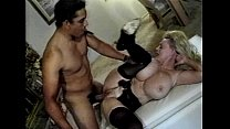 Screenshot Lbo Big Tit Anal Sex Scene 8 Extract 1