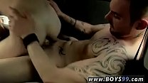 Bollywood hero and heroin nude gay sex video Made to lick