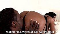 LaydaPipe.com : Maserati XXX & Nathan Threat thumbnail