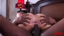 Mercedes Carrera Banged In Front Of Husband