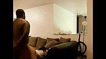 Amateur girl homemade sex - stumpcam