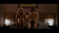 """Alice Eve - """"She's Out Of My League"""" Sex Scene Preview"""