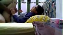 xvideos.com 87c09a9312ec72be14f60f7891f176c1 Thumbnail