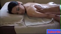 Asian sex relaxing Massage - felicia clover nude thumbnail