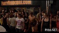Sex party pic pornhub video